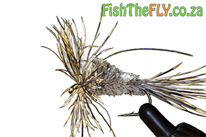 best trout flies to use in south africa | fish the fly, Fly Fishing Bait