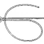 Uni Knot Tying